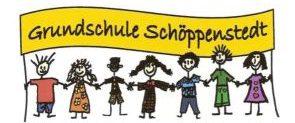 Grundschule Schöppenstedt